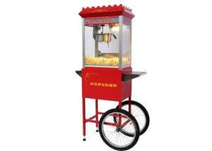 Popcornmaskine-til-salg